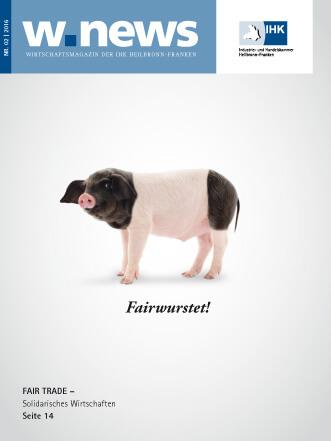 Fairwurstet